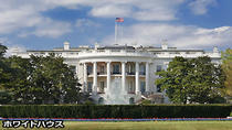 Washington DC Day Trip from New York by Amtrak with Japanese Guide, New York City, Bus & Minivan ...