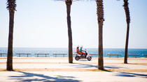 Formentera Independent Scooter Tour with Rental, Ibiza, Sailing Trips