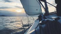 Full Day Sailing, Split, Day Cruises