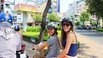 STREET FOOD TOUR BY MOM, Ho Chi Minh City, Food Tours