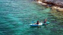 Discover Hvar and Pakleni Islands by Sea Kayak, Hvar, Kayaking & Canoeing