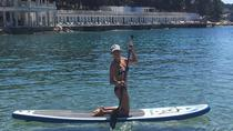 Stand Up Paddle (SUP) board rental, Hvar, Other Water Sports