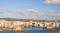 Civitavecchia Privat-Transfer: Rom Zentrum - Civitavecchia Hafen, Rome, Port Transfers