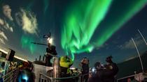 Northern Lights Cruise from Reykjavik, Reykjavik, Night Tours