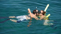 Glass Bottom Boat and Snorkeling Combo in Bermuda, Bermuda, Glass Bottom Boat Tours