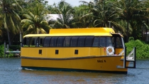 Fort Lauderdale Wassertaxi, Fort Lauderdale, Day Cruises