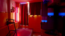 Red Light District Tour: Exclusive behind the scenes, Amsterdam, Cultural Tours