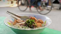 Join a local for a Yangon Breakfast and Market Tour, Rangoon