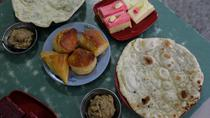 Join a Local for a Yangon Breakfast and Market Tour