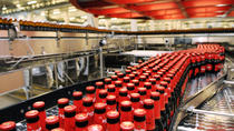 Estrella Damm brewery guided tour with tasting, Barcelona, Beer & Brewery Tours