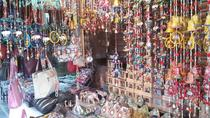 Agra City Walk With Local Females, Agra, City Tours