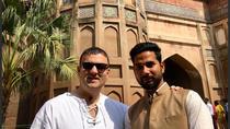 Agra: Skip-the-Line Taj Mahal Entrance Ticket with Tour Guide, Agra, Skip-the-Line Tours