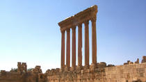 Baalbeck, Cedars and Kozhaya Full day Tour from Beirut, Beirut, Full-day Tours