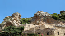 Private Tour: Cedars of Lebanon, Kozhaya and Besharreh Day Trip from Beirut, Beirut, Private ...
