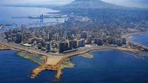 Tripoli and Batroun, Lebanon, Cultural Tours
