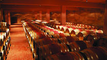 Wineries Private Tour, Beirut, Private Sightseeing Tours