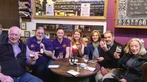 1 Day Malt Whisky, Craft Gin, & Craft Beer Tour, Edinburgh, Beer & Brewery Tours