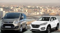 Private Transfer : Marrakech to Safi City, Marrakech, Private Transfers