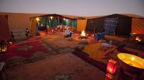 Zagora Desert Trip: Private Guided 2-Day Tour from Marrakech, Ouarzazate, Cultural Tours