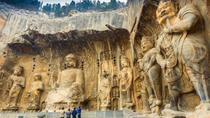 2-Day Luoyang Private Tour from Xi'an by High Speed Train, Xian, Multi-day Rail Tours