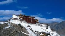4-Day Essence Tour of Lhasa, Lhasa, Multi-day Tours