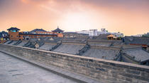 5-Night Ancient Xi'an and Lhasa Tour by Air, Xian, Multi-day Tours