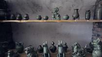 Porcelain Tour of Chenlu Ancient Town from Xi'an, Xian