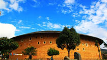 Private Tour: 5-Day Xi'an Historical Monuments and Xiamen Tree Lined Beach Tour, Xian, Self-guided...