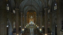 Guided Tour of the Historic San Sebastian Basilica (Manila), Manila, Cultural Tours