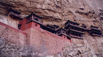 4-Day Private Tour of Pingyao and Datong from Beijing, Beijing, Cultural Tours