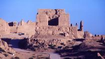 5-Night Silk Road Tour from Urumqi to Dunhuang, Urumqi, Multi-day Tours
