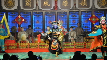 Sichuan Oper in Chengdu, Chengdu, Theater, Shows & Musicals