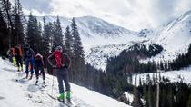 8 hours skitour trip in Tatra Mountains for advanced, Poland, 4WD, ATV & Off-Road Tours
