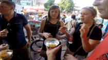 Morning Old Delhi Food Walk, New Delhi, Food Tours