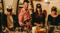 2-Hour Interactive Wine Tasting Experience in Bled, Bled, Wine Tasting & Winery Tours