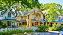 Day Trip to Martha's Vineyard, Boston, Day Trips