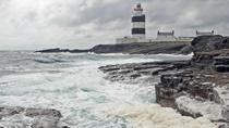Hook Lighthouse Entrance Ticket and Guided Tour, South East Ireland, Attraction Tickets
