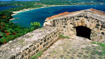 North Island Sightseeing Excursion, St Lucia, Cultural Tours