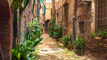 Private Tour: Secret Siena Walking Tour, Siena, Private Sightseeing Tours
