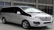 Private Departure Transfer: Hotel to Yichang Sanxia Airport , Yangtze River, Airport & Ground ...