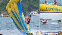 BORACAY FLYFISH, Boracay, Other Water Sports