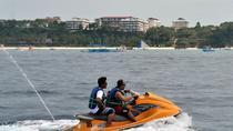 BORACAY JETSKI, Boracay, Waterskiing & Jetskiing