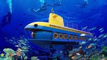 BORACAY SUBMARINE, Boracay, Submarine Tours
