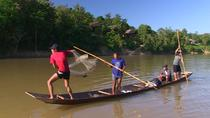 Luang Prabang Fishing Half Day Tour, Luang Prabang, Other Water Sports