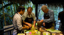 Luang Prang Cooking Class, Luang Prabang, Cooking Classes