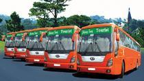 Sleeping Bus from Luang Prabang to Hanoi, Vietnam, Luang Prabang, Airport & Ground Transfers