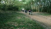 5-Day Small-Group Yangshuo Bike Adventure with Rock Climbing, Hiking, Kayaking or Cooking Class