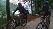 5-Day Yangshuo Family Adventure: Biking, Caving, River Cruise and Cooking Class, Guilin