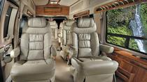 Small-Group Road to Hana Luxury Tour