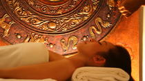 Ayurvedic Indian Massage Style Package, Chiang Mai, Day Spas